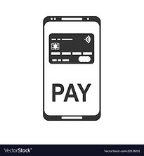 mobile-payment-nfc-smart-phone-concept-f