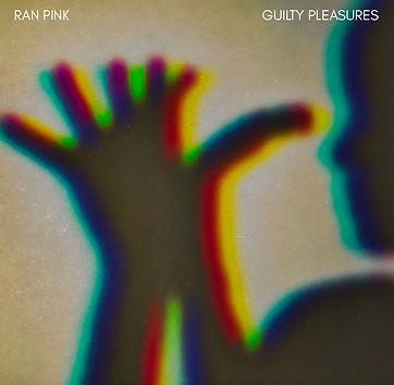 Guilty Pleasures Album Cover Art Final.j