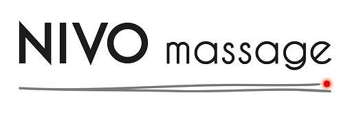 Logo Nivo massage texte seul.jpg