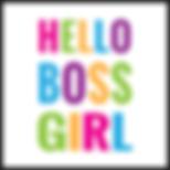 Hello Boss Girl Final Logo.png