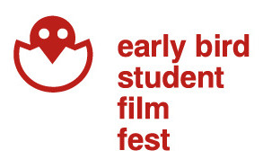 """""""Picture This"""" included in Early Bird Student Film Festival 2017 in Sofia Bulgaria.  http://www.earlybirdfest.org/official-selection-2017/page.html#experimental"""