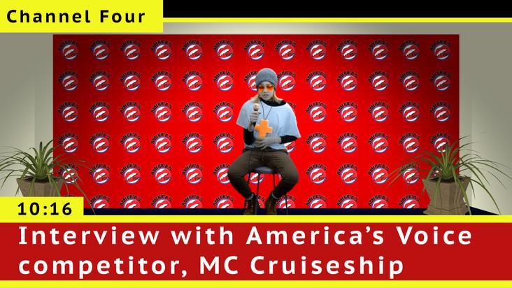 MC Interview Pic.jpg