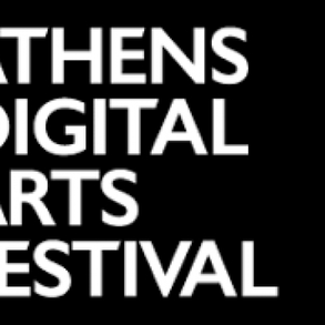 """""""Picture This"""" included in The 2017 Athens Digital Arts Festival.  http://2017.adaf.gr/events/picture-this/"""