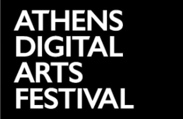 """Picture This"" included in The 2017 Athens Digital Arts Festival.  http://2017.adaf.gr/events/picture-this/"