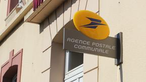 Horaires d'ouverture de la Mairie en Juillet et Août