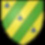 logo-nezel-150x150-1.png