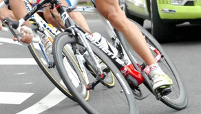 Cyclisme : le Paris-Mantes passe dimanche à Nézel