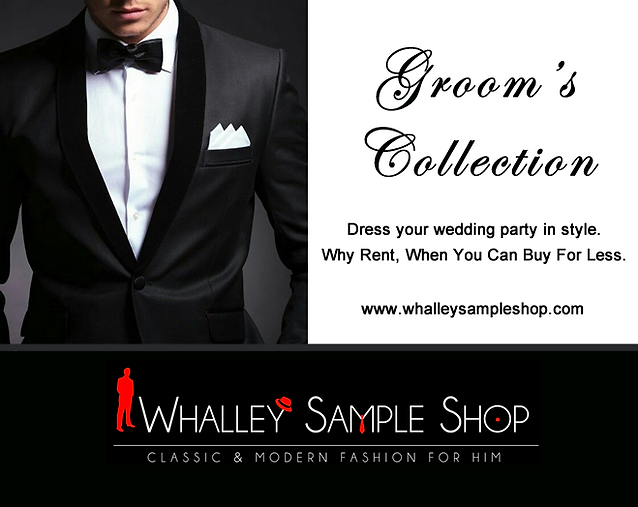 Whalley Groom Sample.fw.png