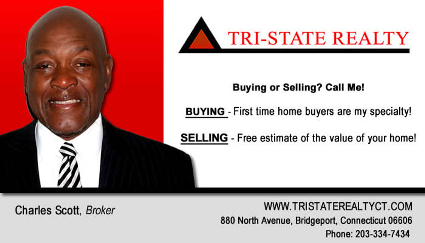TRISTATE ELECTRONIC FLYER.jpg