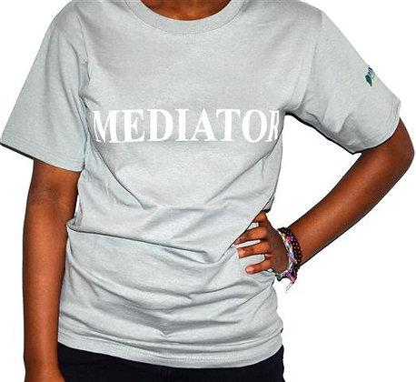 Mediator T-Shirt