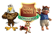 Sunday School Logo Grouped.png