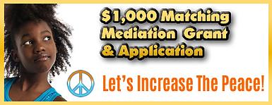 Mediation Student Handbook