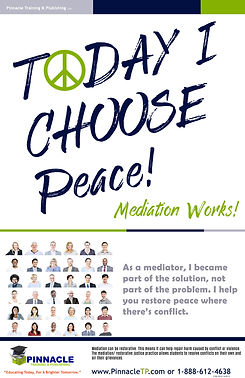 EVERYDAY Mediate Poster #1 .jpg