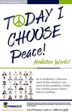 EVERYDAY Mediate Poster #1 .jpg
