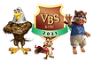 VBS Logo Grouped.png