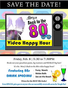 80's Video Happy Hour _save the date2.jp