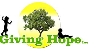 2018 Giving Hope Logo.fw.png