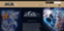 Capture kgk .PNG