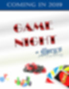 gamenight.2233fw (1).jpg