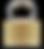 padlock-308589__340.png