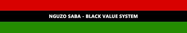 black value system.fw.png