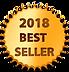 School Peer Mediation Training Best Sell