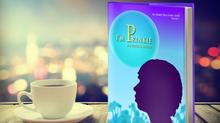 The I'm Prinkie Poems
