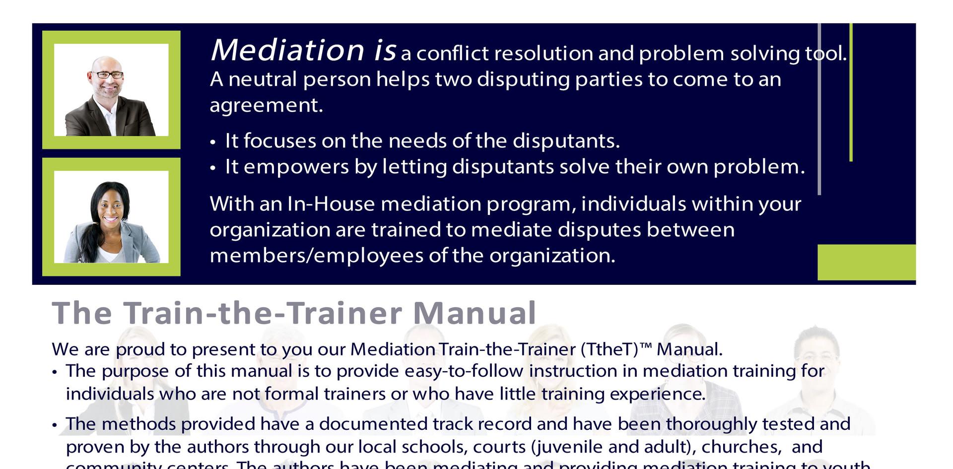 Everyday Mediation Back Cover_Teacher.jp