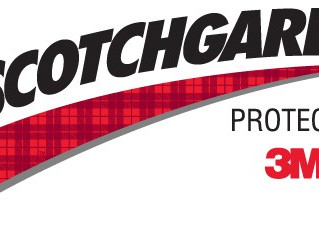 How does Scotchguard work?