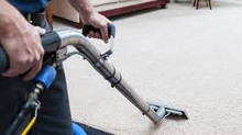 Royal Carpet Cleaning