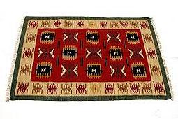 carpet cleaning calgary, calgary carpet cleaning, carpet cleaning services,carpet cleaner calgary, calgary carpet cleaner