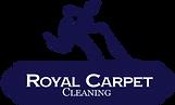 royal_carpet_copy.png