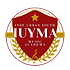 IYMA Logo8.png