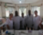 Stage infirmier.jpg