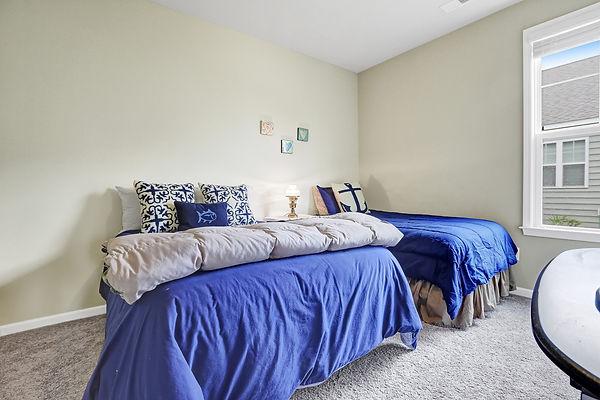 7463 Chipley Drive, Wilmington by Christina Block & Associates