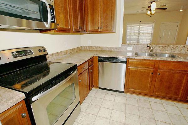 115 Covil Avenue, Unit 304, Wilmington by Christina Block & Associates