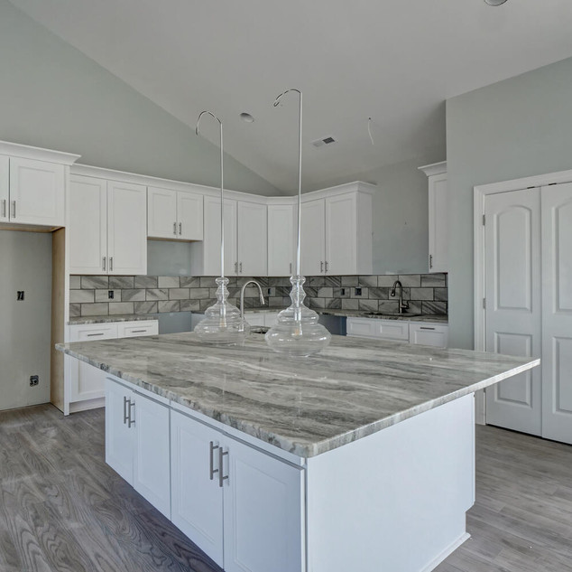 102 Topsail Watch Ln Hampstead-large-009