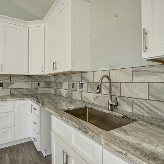 102 Topsail Watch Ln Hampstead-large-011