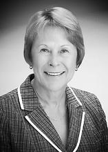 Helen Marotto with Christina Block & Associates