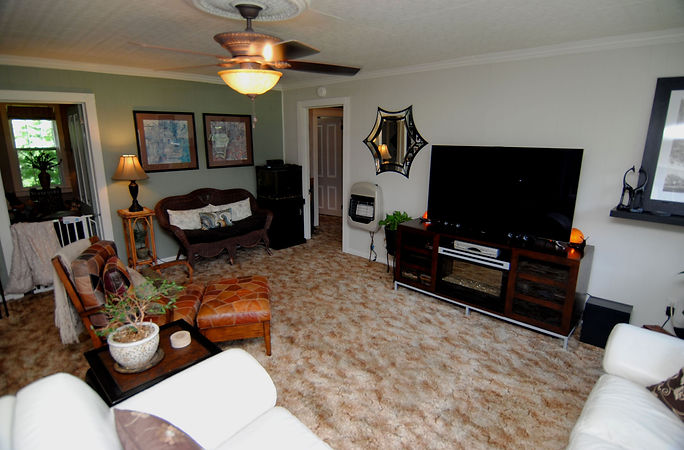 3401 N Kerr Ave Wilmington, NC 28411 by Christina Block & Assoc