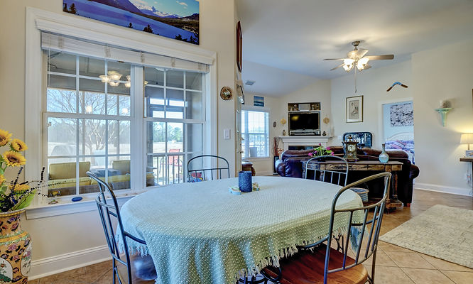 502D Castle Bay Drive, Hampstead NC, by Christina Block & Associates