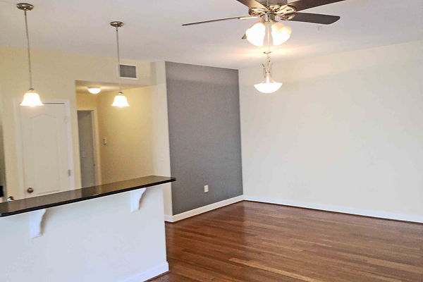 123 Covil Avenue, Unit 203, Wilmington by Christina Block & Associates