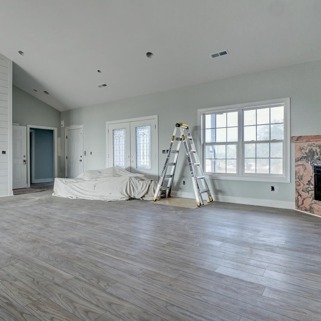 102 Topsail Watch Ln Hampstead-large-006