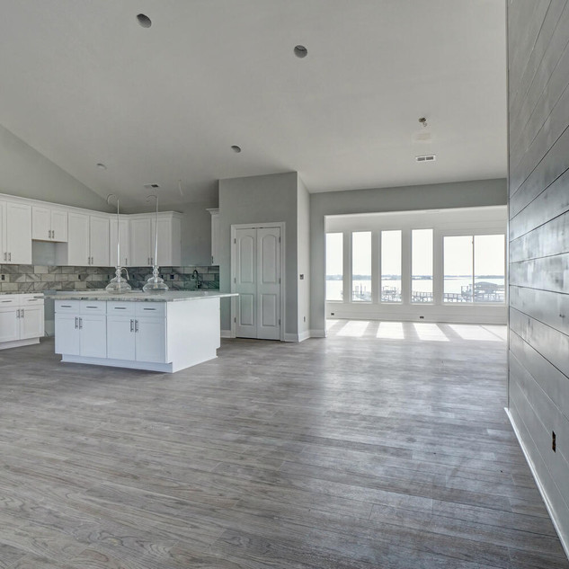 102 Topsail Watch Ln Hampstead-large-008