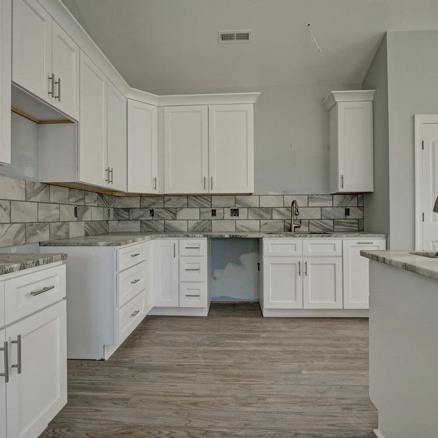 102 Topsail Watch Ln Hampstead-large-010