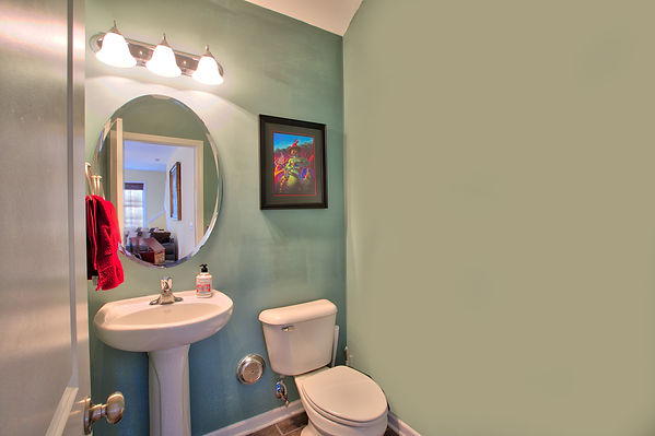 173 Cornel Lane Hampstead 28443 by Christina Block & Associates