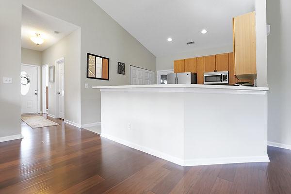 3112 Thistlewood Drive NE, Leland by Christina Block & Associates