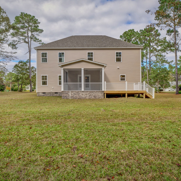 229 Egret Point Dr Sneads-print-035-034-