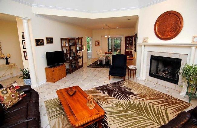 1165 Royal Tern Drive Hampstead 28443 by Christina Block & Associates