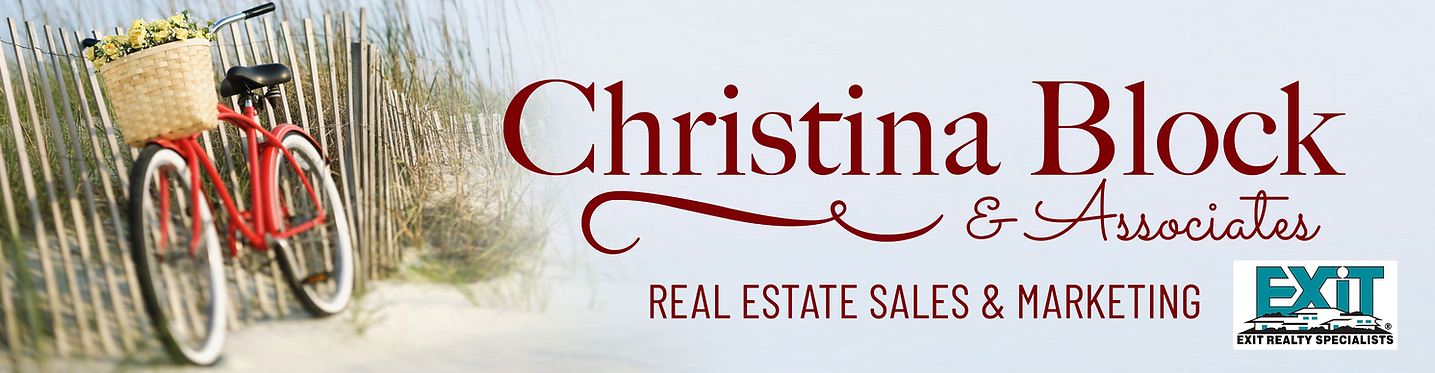 WEBSITE HEADER - Christina Block (1).png